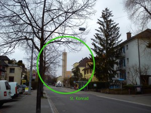 st-konrad-tower