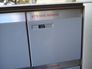 swiss-mailbox1
