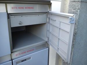 swiss-mailbox2