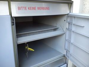 swiss-mailbox3