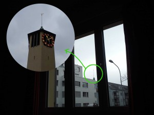 window-ref-kirche-tower